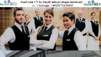 Hotel Net Cologne