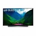 """LG OLED65B7A 77 """"Smart OLED 4K Ultra HD"""