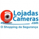 Lojadascameras - O Shopping da Seguranç