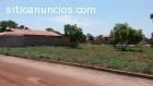 Lote Residencial bairro Palmas Paraiso