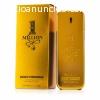 Paco Rabeanne One Milllion Perfume Eau D