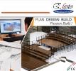 PLAN. DESIGN. BUILD. Passion build!