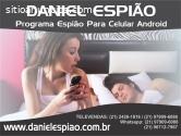 Programa Espião Para Celular Daniel Espi