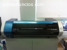 Roland VersaStudio 20″ BN-20 Printer/cut
