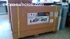 Roland VersaUV LEF 20 Benchtop UV Printe