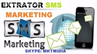 Software Extrator Leads Sms Marketing 2