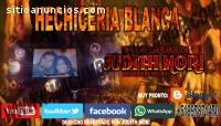 UNION DE PAREJA CON MAGIA BLANCA JUDITH