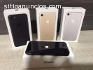 Venda Novo Apple iPhone 7 32gb