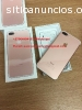 Venda:Apple iPhone 7 32GB desbloqueado