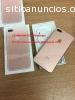Venda:Apple iPhone 7 32GB desbloqueado