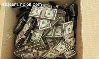 vende tu riñón por dinero