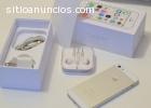 Venta nuevo: Apple iPhone 5S y 6,S4,S5,X
