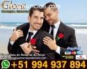 WhatsApp +51994937894 Amarres De Amor Pa