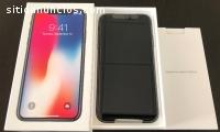 100% Genuine Original iPhone x,S9 Plus
