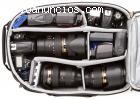Nikon D7000 cámara réflex digital con AF