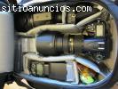 Nikon D7000 cámara réflex digital
