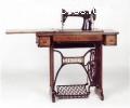 reparacion de maquinas de coser a domici