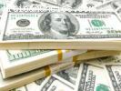 Prestaciones de servicios financieros cr