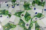 Ofrecida de préstamo garantizado