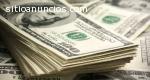 El préstamo garantizado por el propietar