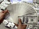 oferta de préstamo a las personas en dif