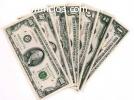 Oferta de préstamo  Ofrecemos préstamos