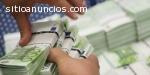 Servicio - ayuda para su crédito y ayuda