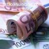 oferta de financiación