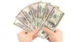 Oferta de préstamos rápidos y inmesdiato