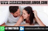 AMARRE DE AMOR CON FOTO Y NOMBRE