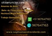 AMARRES DE AMOR, COMUNICATE AHORA MISMO