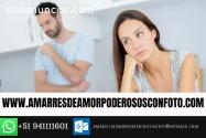 AMARRES DE AMOR EN 48 HRS