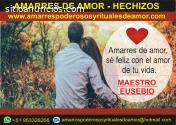 AMARRES DE AMOR  EN 72 HRS