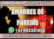AMARRES VENDRÁ SUPLICANDO TU AMOR