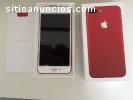 Apple iPhone 7  - $400 ,  iPhone 7 Plus