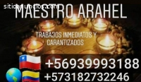 ayuda eterica profecional ,,+56930993188