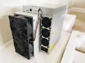 Bitmain Antminer S19 Pro 110TH Bitcoin A