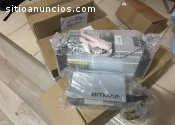 Bitmain Antminer S9 13.5 TH/s + PSU APW3