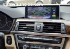 BMW F20 F30 F32 car digital radio DAB+ p