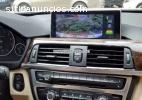 BMW F20 F30 F32 car digital radio DAB+ p