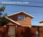 Casa aislada - Las Palmas de Nos
