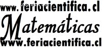Clases y Recursos Proactivos de Matemáti