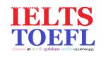 Comprar certificados TOEFL IELTS TOEIC R