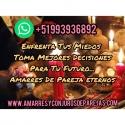 CONJUROS PARA PAREJAS +51993936892