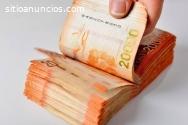 Crédito en rapido y fiable en chile?