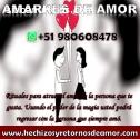 CURANDERO EXPERTO EN AMARRES DE PAREJAS