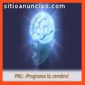 El potencial oculto en tu cerebro