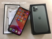 en venta Apple iPhone 11 Pro 256GB