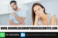 ESPECIALISTA EN AMOR, DINERO Y TRABAJ