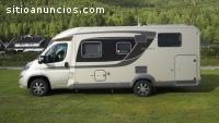 Fiat 150 Multijet